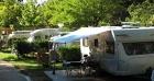 campsite Camping Campasun Mas de Pierredon