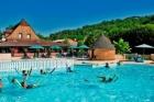 camping Castel Le Moulin du Roch
