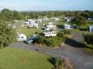 camping Carrowkeel Camping & Caravan Park