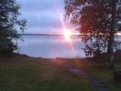camping LomaSäkylä