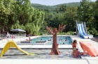 camping CAMPING SITES & PAYSAGES LE MOULIN