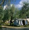 campsite Camping Bellavista
