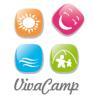 VivaCamp