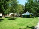 campeggio camping du lion