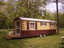 campsite Camping de la loire à Fourchambault Nièvre