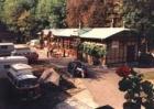 camping ZUGLIGETI «NICHE» CAMPING
