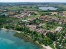 campsite Village - Camping San Benedetto