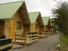 campsite Camping Vall de Ribes