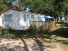 camping camping lou payou