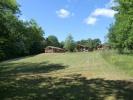 campsite LE VIGINET