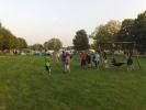 campsite camping Des 2 Rives