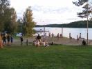 camping Camping Nyyssänniemi