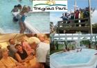 camping Tregoad Park