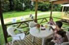 campsite LE BRABOIS