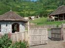 camping INZU Lodge