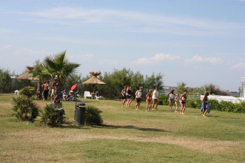 Campsite Palavas Camping · Campsite Palavas Camping Campsite Palavas Camping.  Campsiteu0027s Facilities : Swimming Pool ...