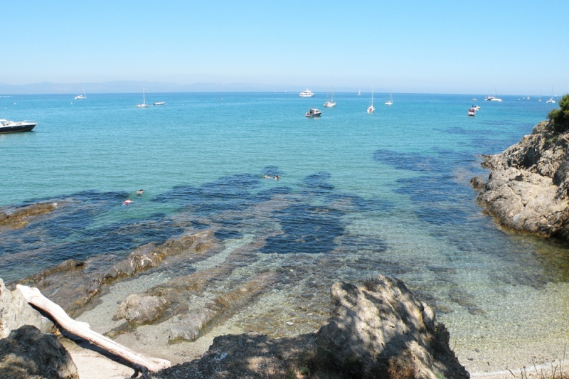 Campasun parc mogador campsite europe france for Camping sanary sur mer avec piscine